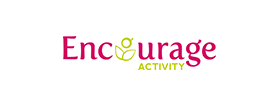 Encourage Activity