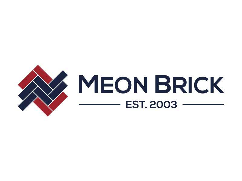 Meon-Brick-featured-image