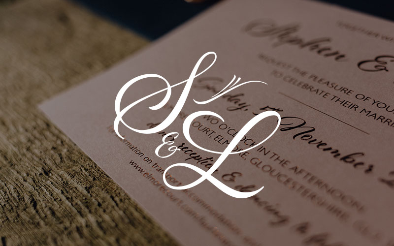 Portfolio-Lauren-Stephen-wedding-invite