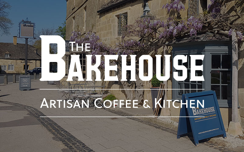 Portfolio-The-Bakehouse