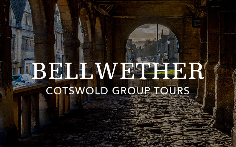 Portfolio-Bellwether-Tours